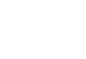 VDM Engineering
