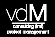VDM Engineering